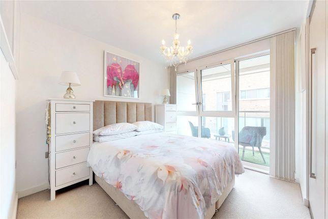 Picture No. 15 of Courtyard Apartments, 3 Avantgarde Place, London E1