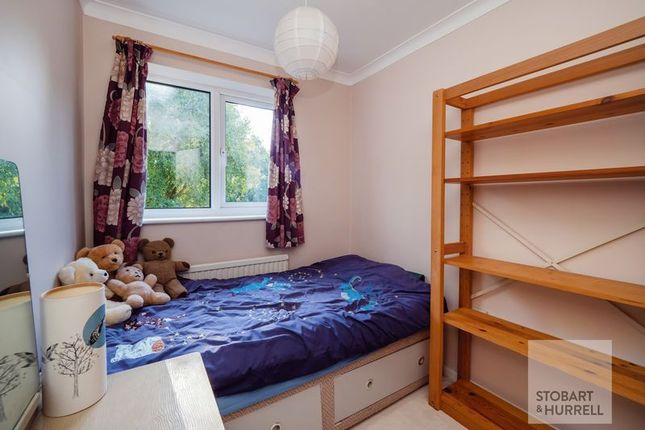 Bedroom 4 of Church Close, Buxton, Norfolk NR10