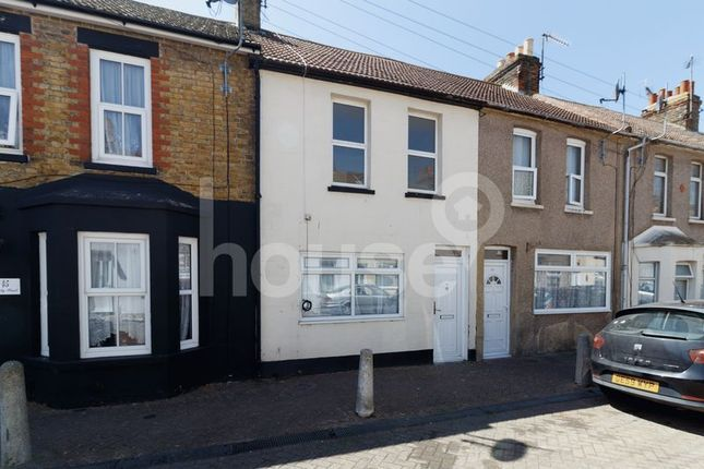 Photo 1 of Unity Street, Sheerness ME12