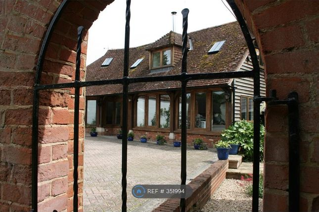 Thumbnail Detached house to rent in Tidworth Road, Boscombe