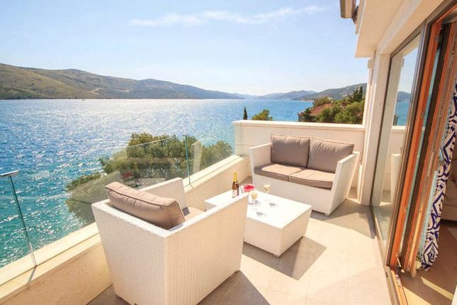 Thumbnail Villa for sale in Trogir, Croatia