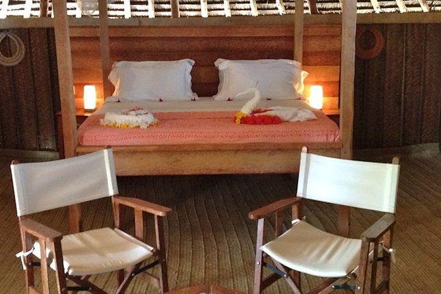Thumbnail Lodge for sale in Zanzibar, Tanzania
