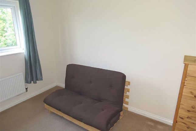 Bedroom Two: of 4, Hafod Cottages, Parc Hafod, Llanymynech, Powys SY22