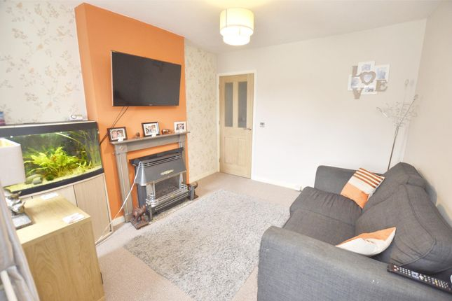 Sitting Room 2 of Providence Place, Midsomer Norton, Radstock, Somerset BA3