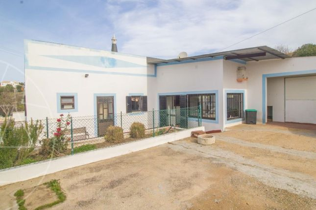 3 bed detached house for sale in Loulé (São Clemente), Loulé (São Clemente), Loulé