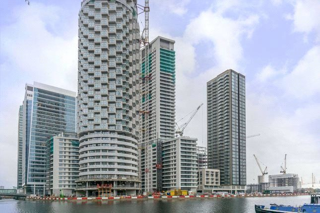 Picture No. 48 of One Park Drive, Canary Wharf E14