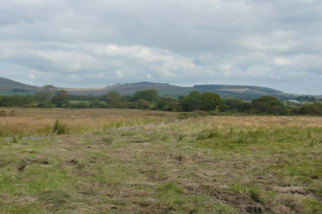 Land for sale in 22 Acres At Rhosfach, Clynderwen, Pembrokeshire