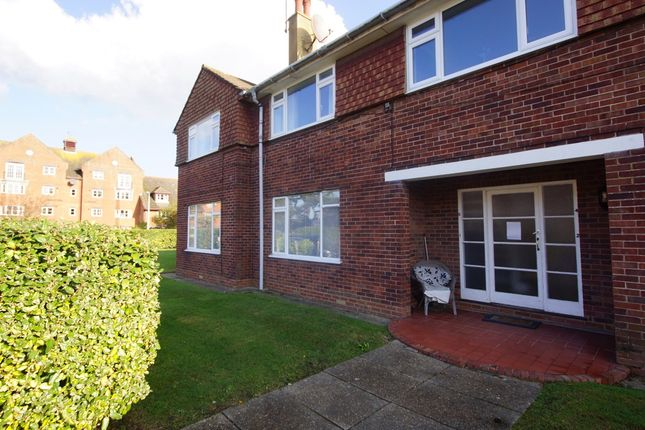 Flat to rent in Mayfield Way, Bexhill-On-Sea
