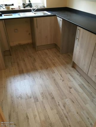Fitted Kitchen of Leyburne Road, Dover, Kent CT16