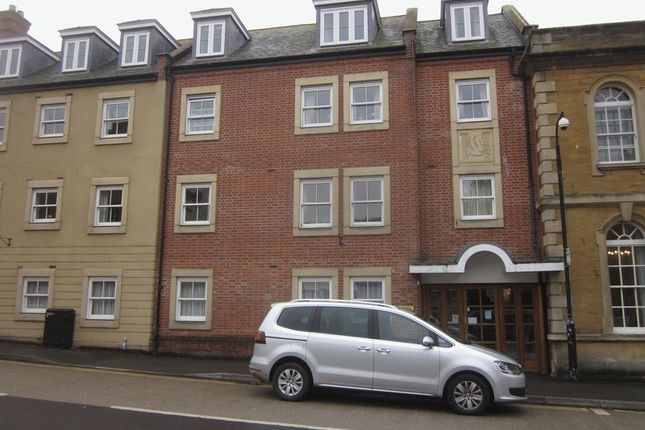 Thumbnail Property to rent in South Street, Yeovil