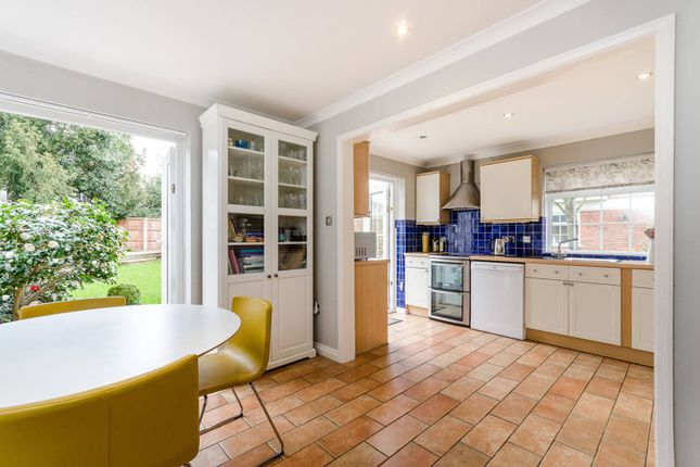 Thumbnail Property to rent in Stanley Avenue, Beckenham