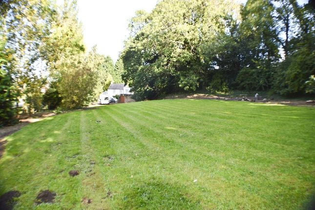 Photo 5 of Thornley View, Rowlands Gill NE39