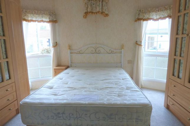 Master Bedroom of Oxcliffe Road, Heaton With Oxcliffe, Morecambe LA3