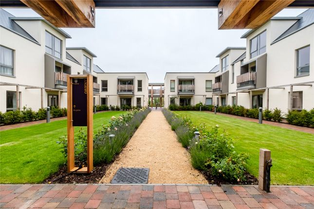 1 bed flat for sale in Steepleton, Cirencester Road, Tetbury, Glos GL8