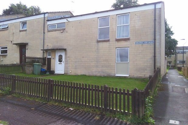 6 bed property to rent in Meare Road, Bath