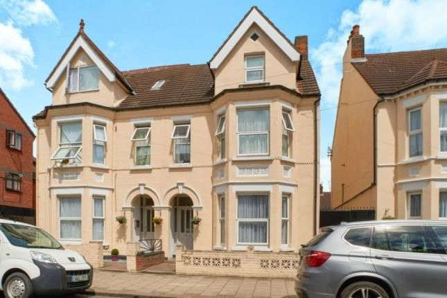 Thumbnail Property for sale in Grafton Road, Bedford, Bedfordshire