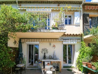 3 bed villa for sale in Speracedes, Alpes-Maritimes, France
