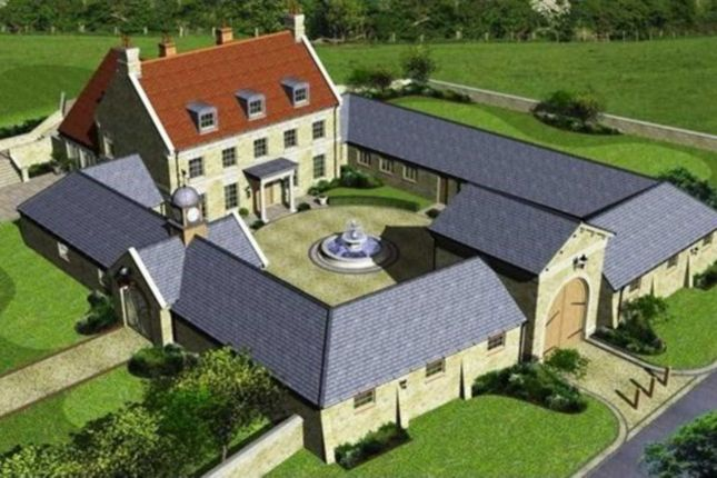 9 Bedroom Country House For Sale 44938575 Primelocation
