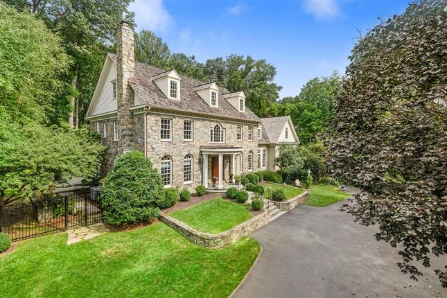 Thumbnail Property for sale in 920 Towlston Rd, Mclean, Virginia, 22102, United States Of America