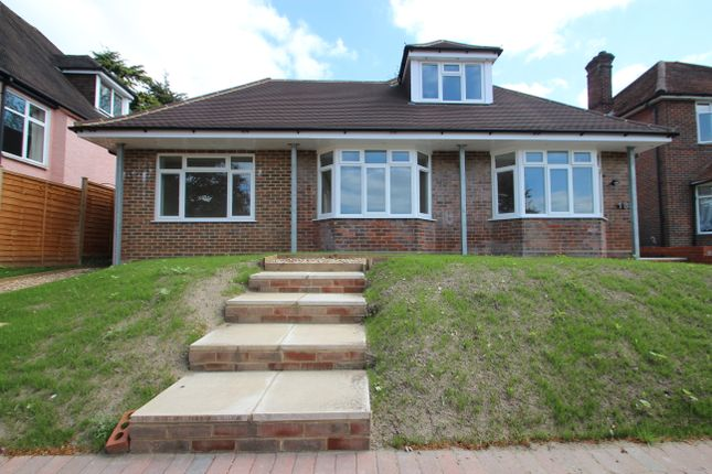 1 bed flat to rent in Coningsby Road, High Wycombe