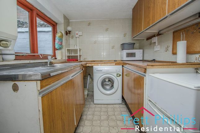 Photo 7 of Beach Road, Scratby, Great Yarmouth NR29