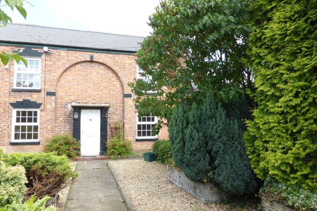 Semi-detached house to rent in Purton, Purton, Berkeley