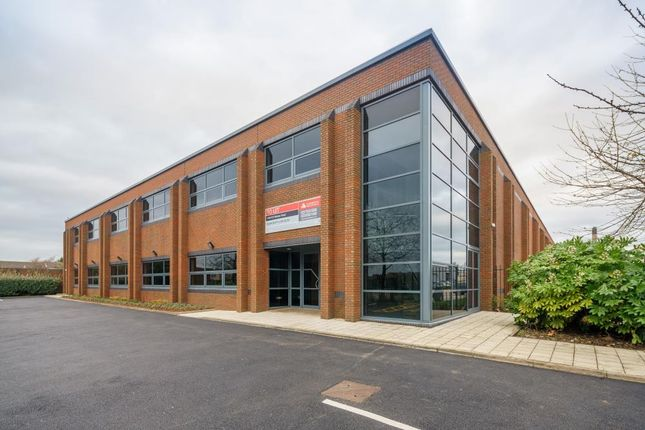 Industrial to let in 720 - 723 Weston Road, Slough, Berkshire