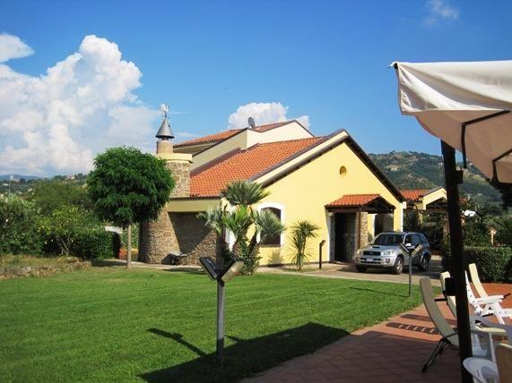 Picture No.06 of Castellabate Santa Maria, Salerno, Campania, Italy