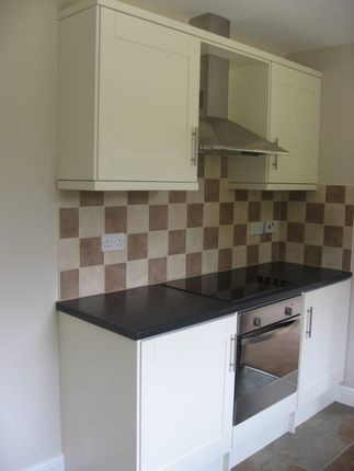 Kitchen of Grosvenor Close, Four Oaks, Sutton Coldfield B75