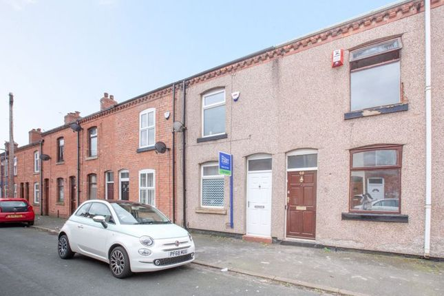 Photo 1 of Spring Street, Ince, Wigan WN1