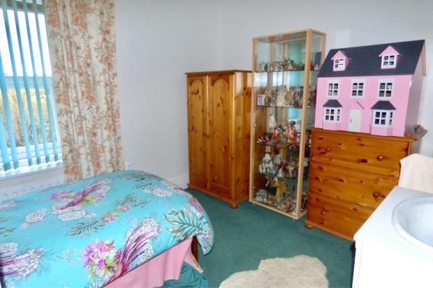 Bedroom 3 of Bank Side, Staveley, Kendal LA8
