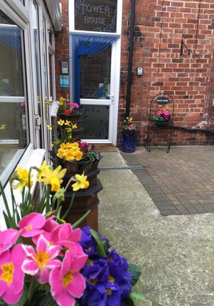 Photo 29 of Tower House Guest House, Pontefract, West Yorkshire WF8