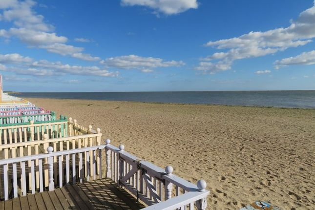 Photo 2 of Seaview Avenue, West Mersea, Colchester CO5