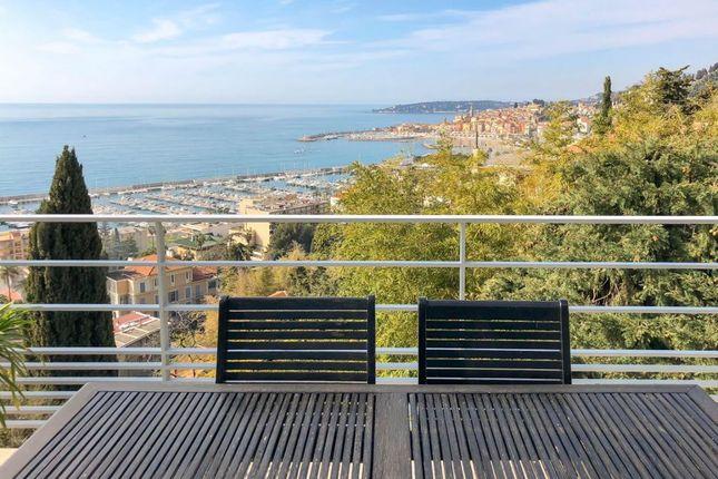 4 bed villa for sale in Menton Garavan, Provence-Alpes-Cote D'azur, 06500, France