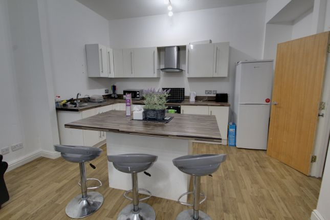 Find 3 Bedroom Flats And Apartments To Rent In Leicester City Centre Zoopla