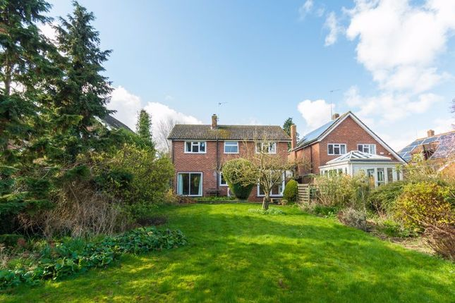 Photo 8 of York Road, West Hagbourne, Didcot OX11
