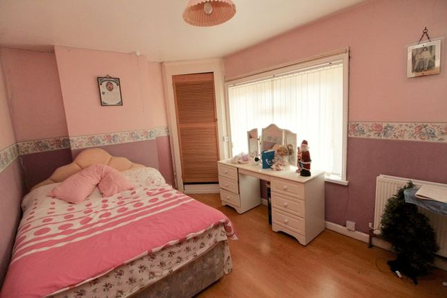 Photo 9 of Parker Place, Cardiff CF5