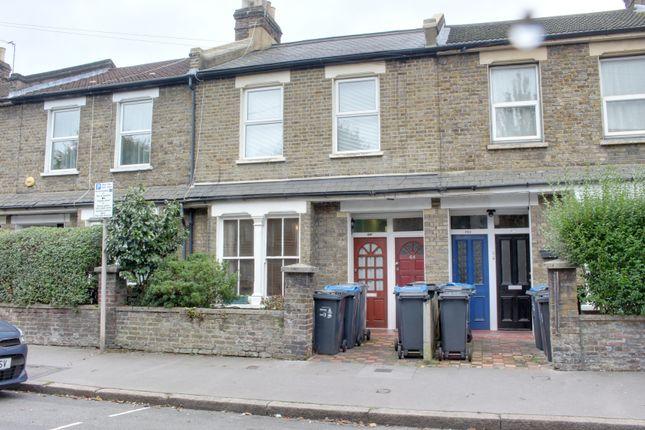 Room to rent in Arundel Road, Croydon