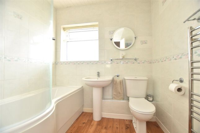 Bathroom of Oriel Gardens, Bath, Somerset BA1