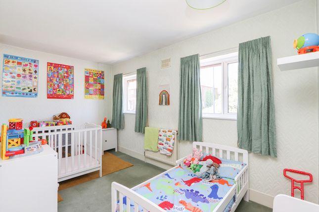 Bedroom 2 of Thornbridge Avenue, Sheffield S12