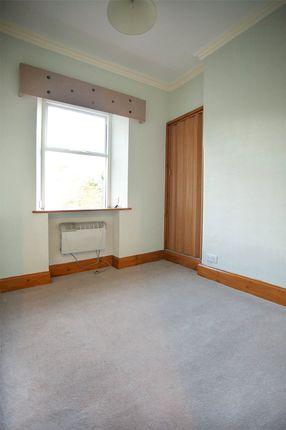 Bedroom 1 of High Street, Lochwinnoch, Renfrewshire PA12