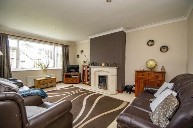 Sitting Room of Gatehampton Road, Goring, Reading RG8