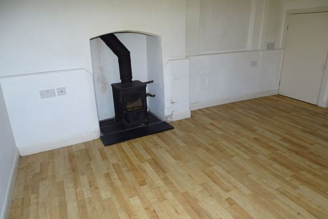 Cottage to rent in St. Dominick, Saltash