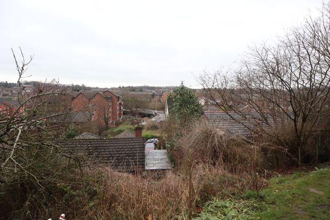 Photo 8 of Hillfields, Congleton CW12