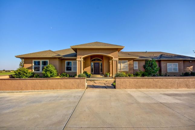 3 bed property for sale in 16314 E Kettleman Ln, Lodi, Ca, 95240