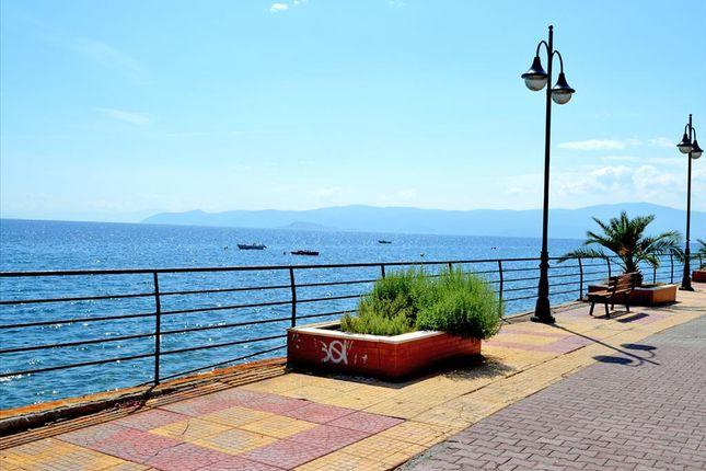 Thumbnail Apartment for sale in Agioi Theodoroi, Korinthia, Gr