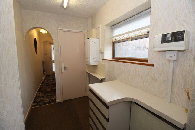 Utility Room of Annandale Road, Hull, East Yorkshire HU9