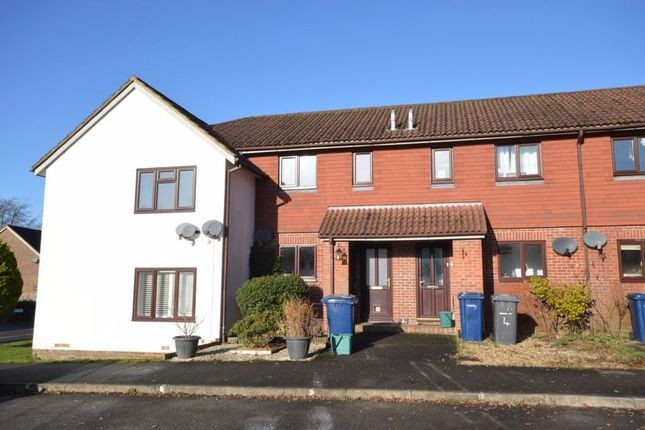 Photo 10 of Timbermill Court, Haslemere GU27