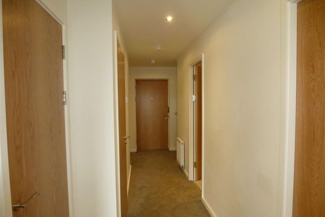 Hallway of Station Road, Balsall Common, Coventry CV7