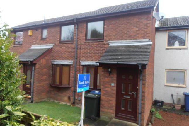 2 bed property to rent in Stuart Court, Newcastle Upon Tyne